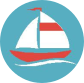 cropped-sailboat-logo.png