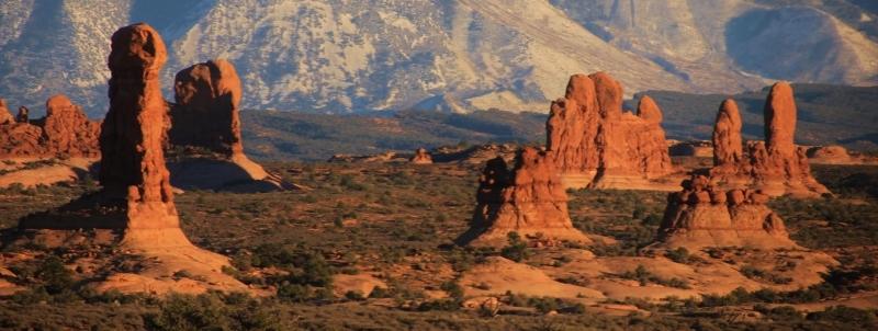 Arches - Mountain View (800x510)