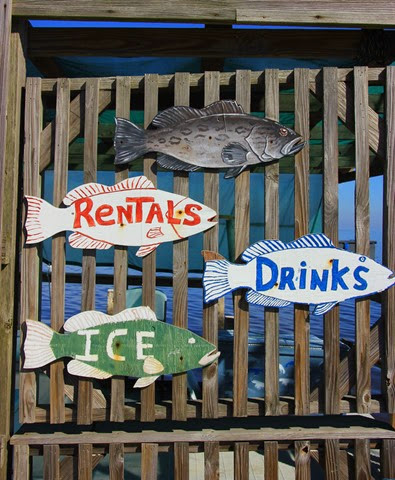 Cedar-Key-Fish-Sign_thumb2