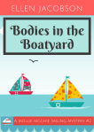 Bodies in the Boatyard Cover 1000 x 1400 (2)