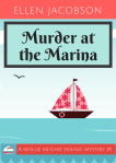 Murder at the Marina Cover 1000 x 1400
