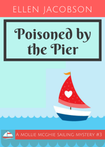 Poisoned by the Pier Cover 1000 x 1400 (2)