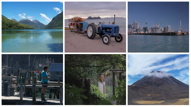 NZ Collage2