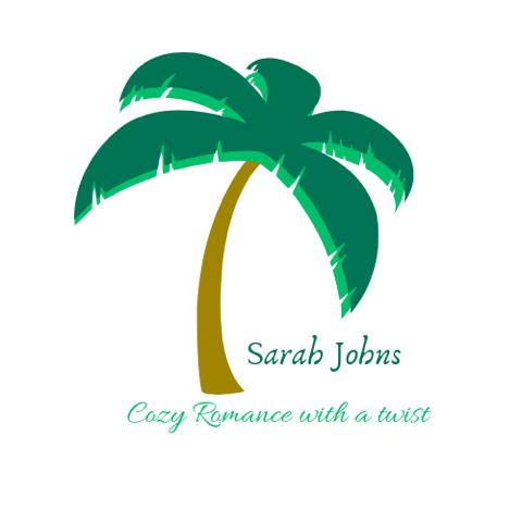 Sarah Johns logo-2