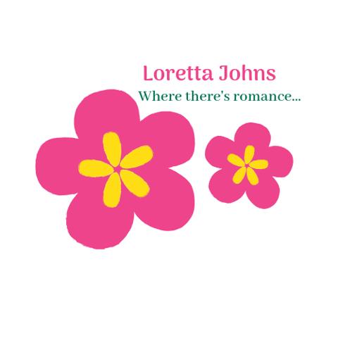 Sarah Johns logo-5